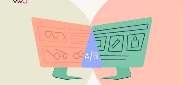 Appsumo Reveals its A/B Testing Secret: Only 1 Out of 8 Tests Produce Results
