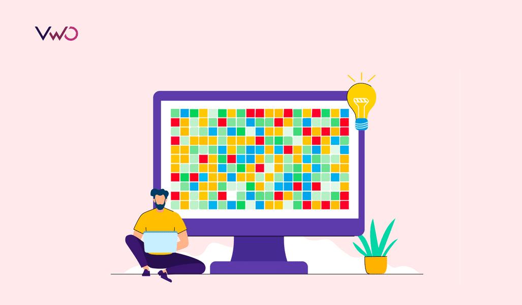 Dynamic Heatmaps — The New E-commerce Data Gathering Tool