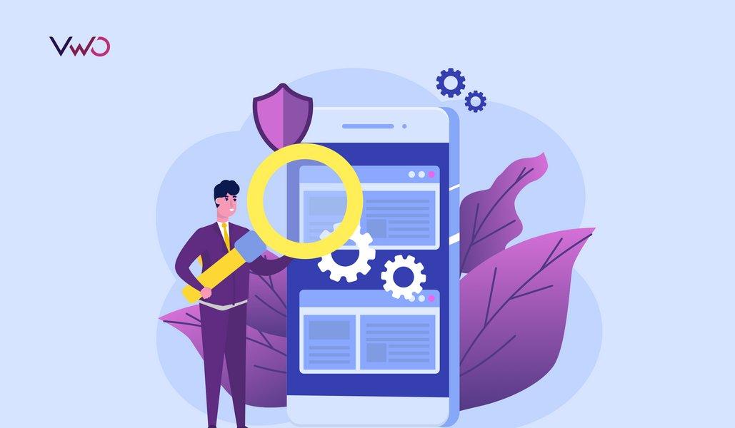 How De Nieuwe Zaak Improved Productivity Using The VWO API