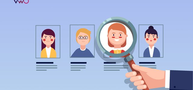 How To Hire A Conversion Rate Optimization Specialist? Qualities To Look For