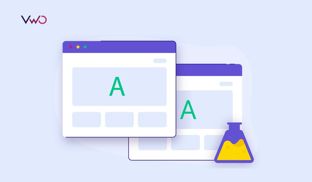What is an A/A Test? Why Should You Care? Learn More