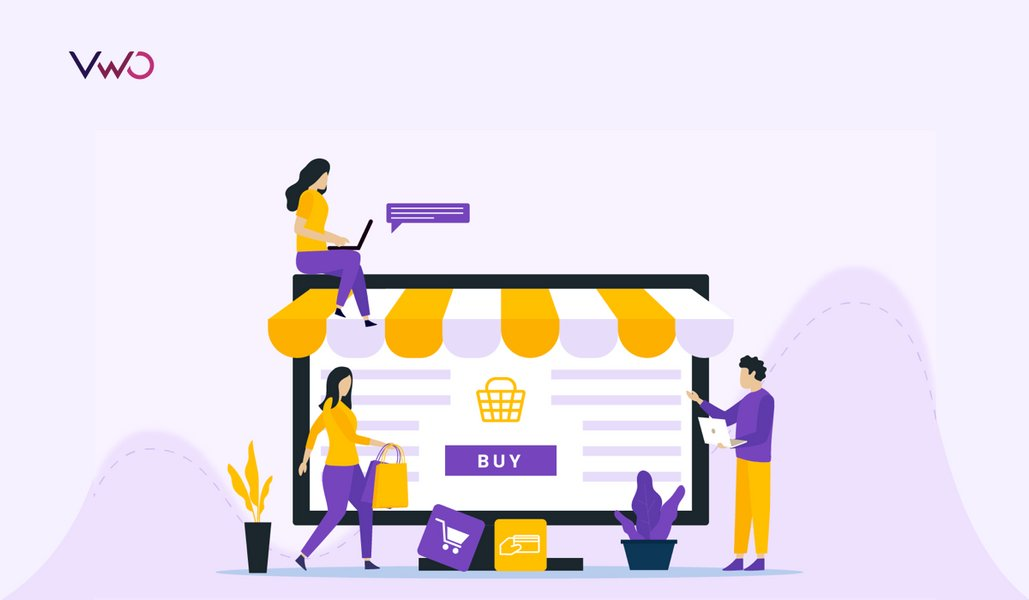 What is eCommerce Testing? Why and How Should You Do It?