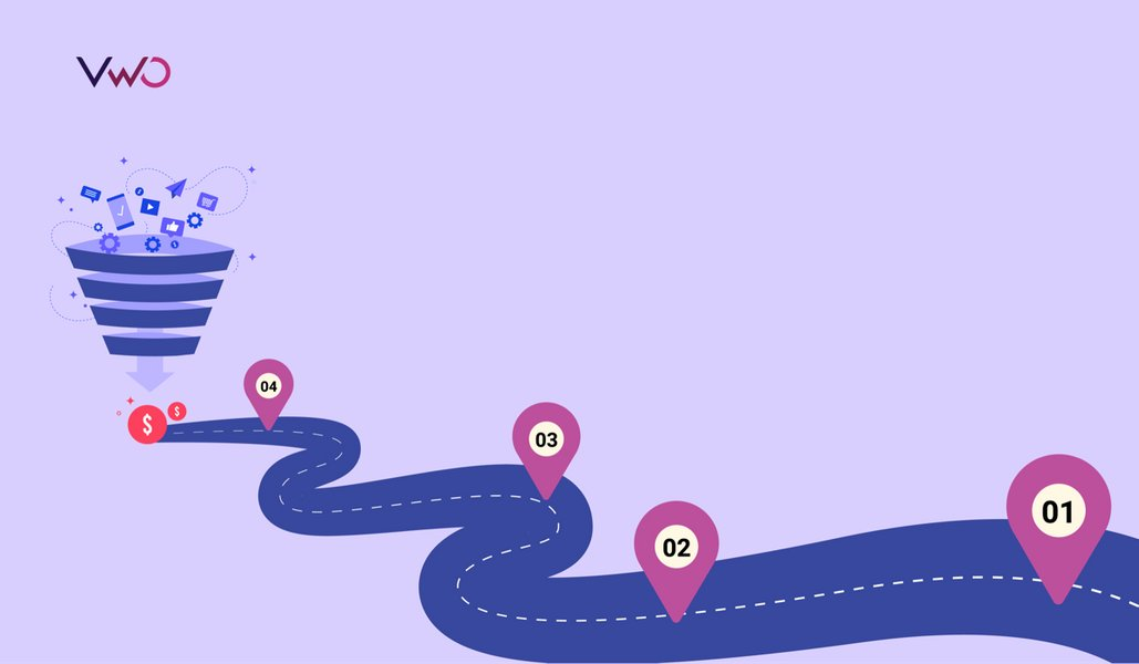 A Practical Guide to Building a CRO Roadmap