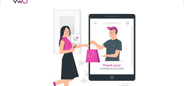 Learn How To Use Personas To Optimize eCommerce Website