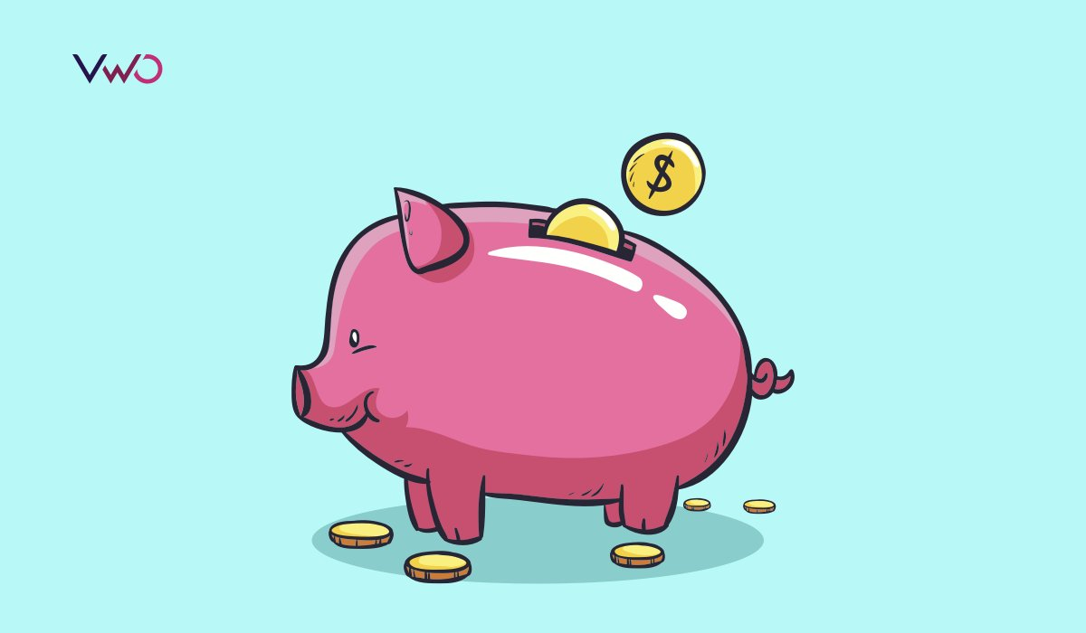 How to prepare your CRO budget