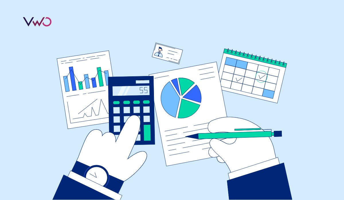 Budgeting for CRO