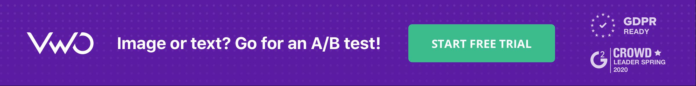 A/b testing Blog Banner 1