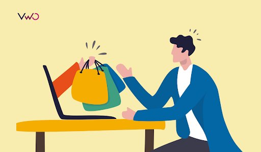Tips For Optimizing Ecommerce Homepage