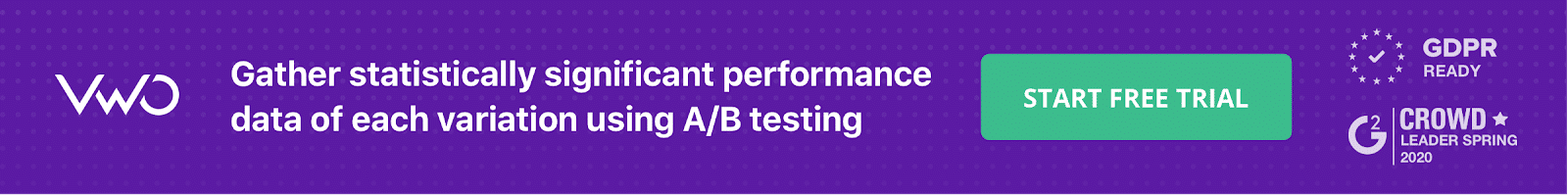 Mab Testing