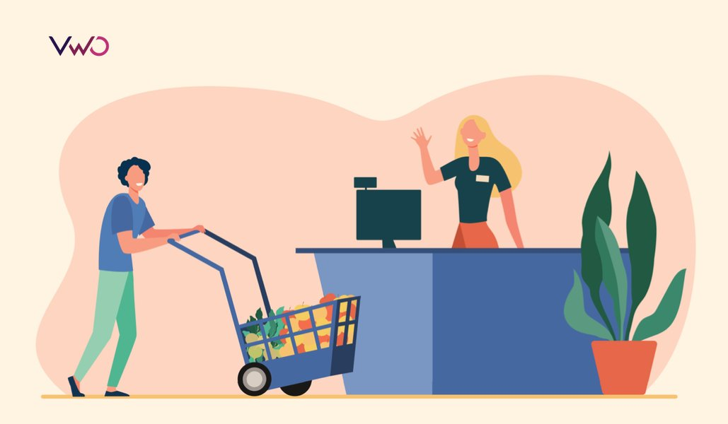 Top 4 Methods for Finding Test Ideas for Your eCommerce Store