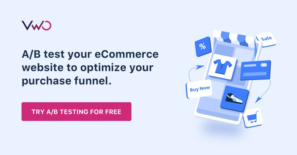 3 Key Aspects Of Engaging Consumers Online Bottom Banner