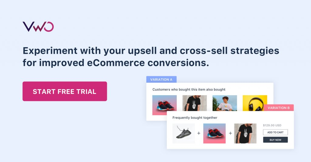 How To Upsell And Cross Sell Content Update Bottom Banner