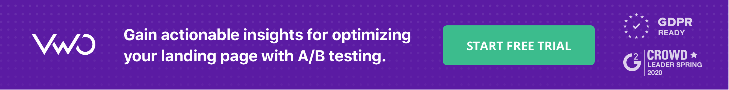 Blog Banner What Is An Aa Test Why Should You Care