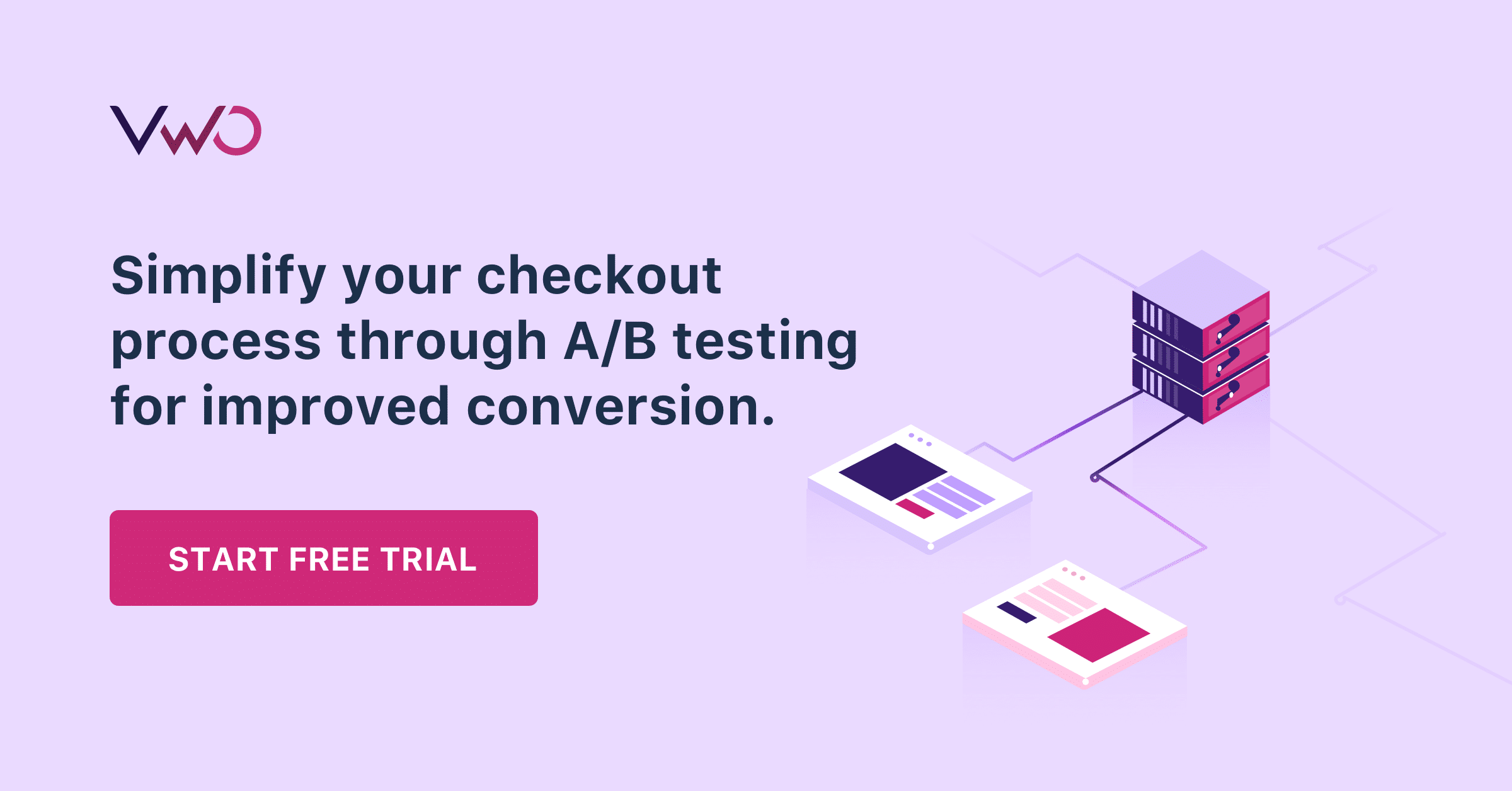 Ab Testing For Improved Conversion