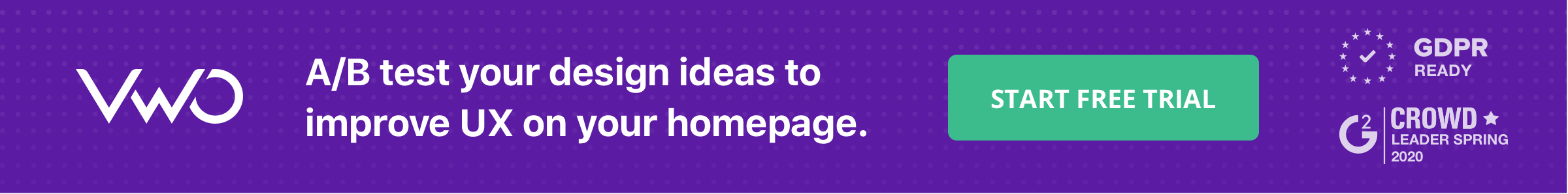 Blog Banner 7 Ecommerce Homepage Best Practices To Boost Your Customer Website User Experience