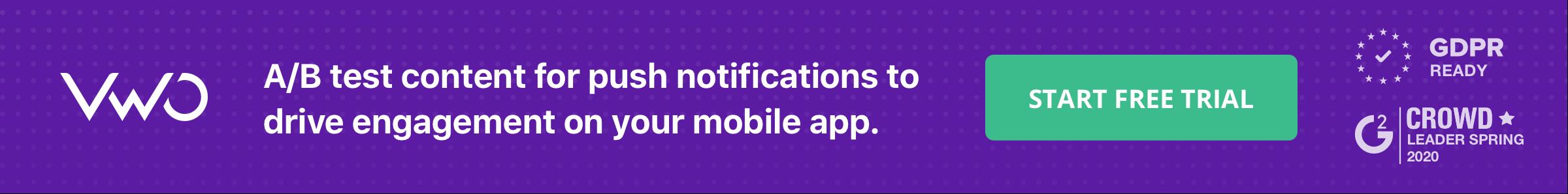 Blog Banner Mobile Push Notifications