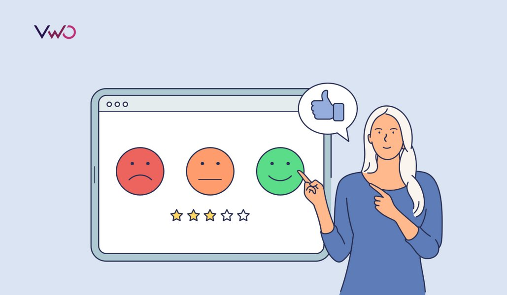 5 Tried-and-Tested Methods To Collect User Feedback With Surveys