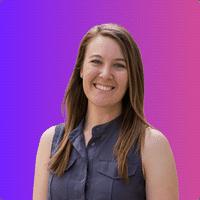 Elizabeth Romanski VWO Client