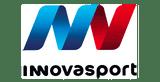 Innova Sport Logo