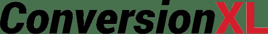 ConversionXL Logo