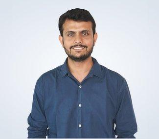 Dinesh Jain Kasliwal VWO CSM