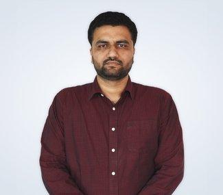 Mandeep Singh VWO CSM