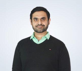 Rahul Katyal VWO CSM