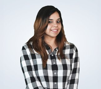 Shivani Narula VWO CSM