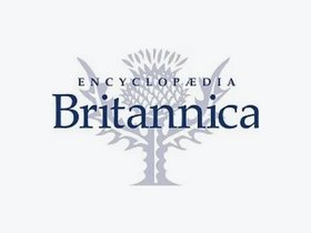 VWO success story on Britannica