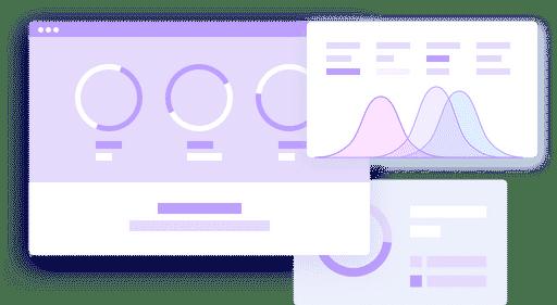 Erstellen von A/B-Testvariationen