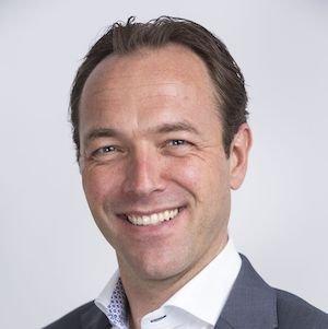 Cornelius Boertjens VWO Customer