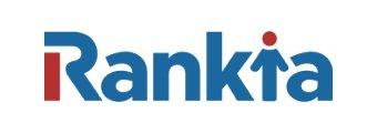 Rankia Logo