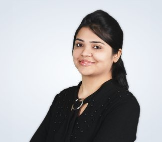 Aditi Malhotra from VWO