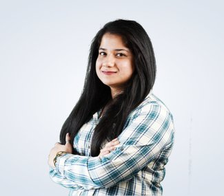 Devina Tandon from VWO
