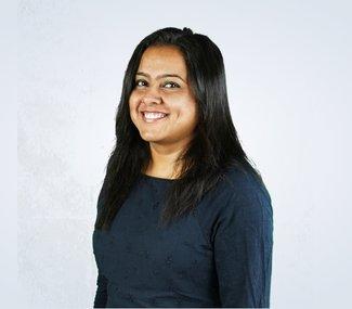 Neha Verma from VWO