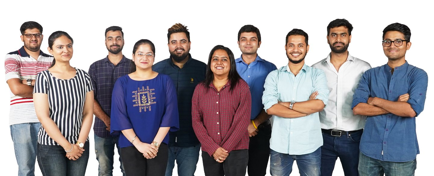 vwo customer success team