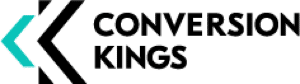 Conversion Kings AU