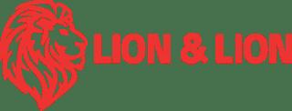 Lion&Lion Logo
