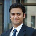 Speaker - Vivek Vilatia