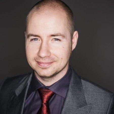 Edgar Spongolts