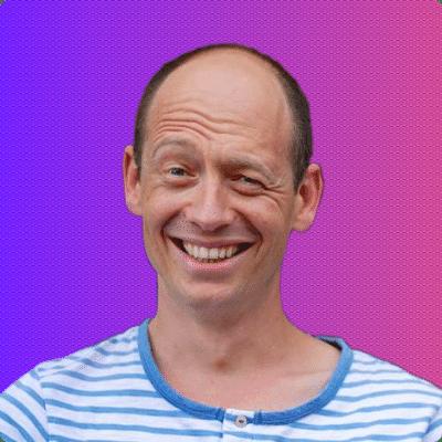 Lukas Vermeer