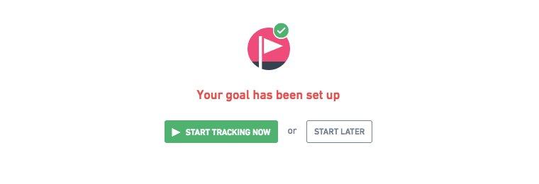 create-goal3