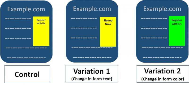 example_1