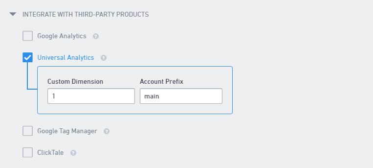 ga-account-prefix1