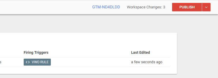 gtm16