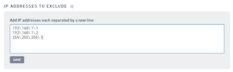 settings-campaign1