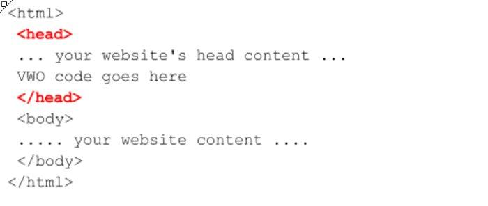 add-code