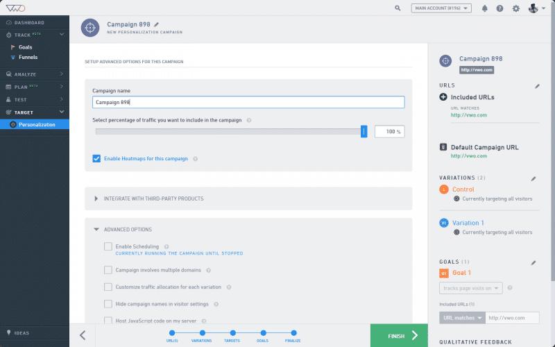 personalization-finalize