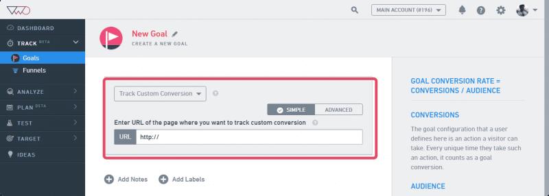 track-clicks-on-custom-conv