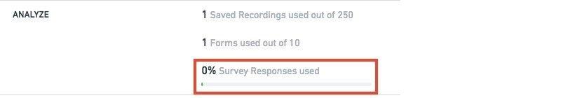 vwo-survey-usage